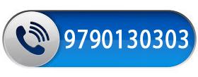 call-us-btn