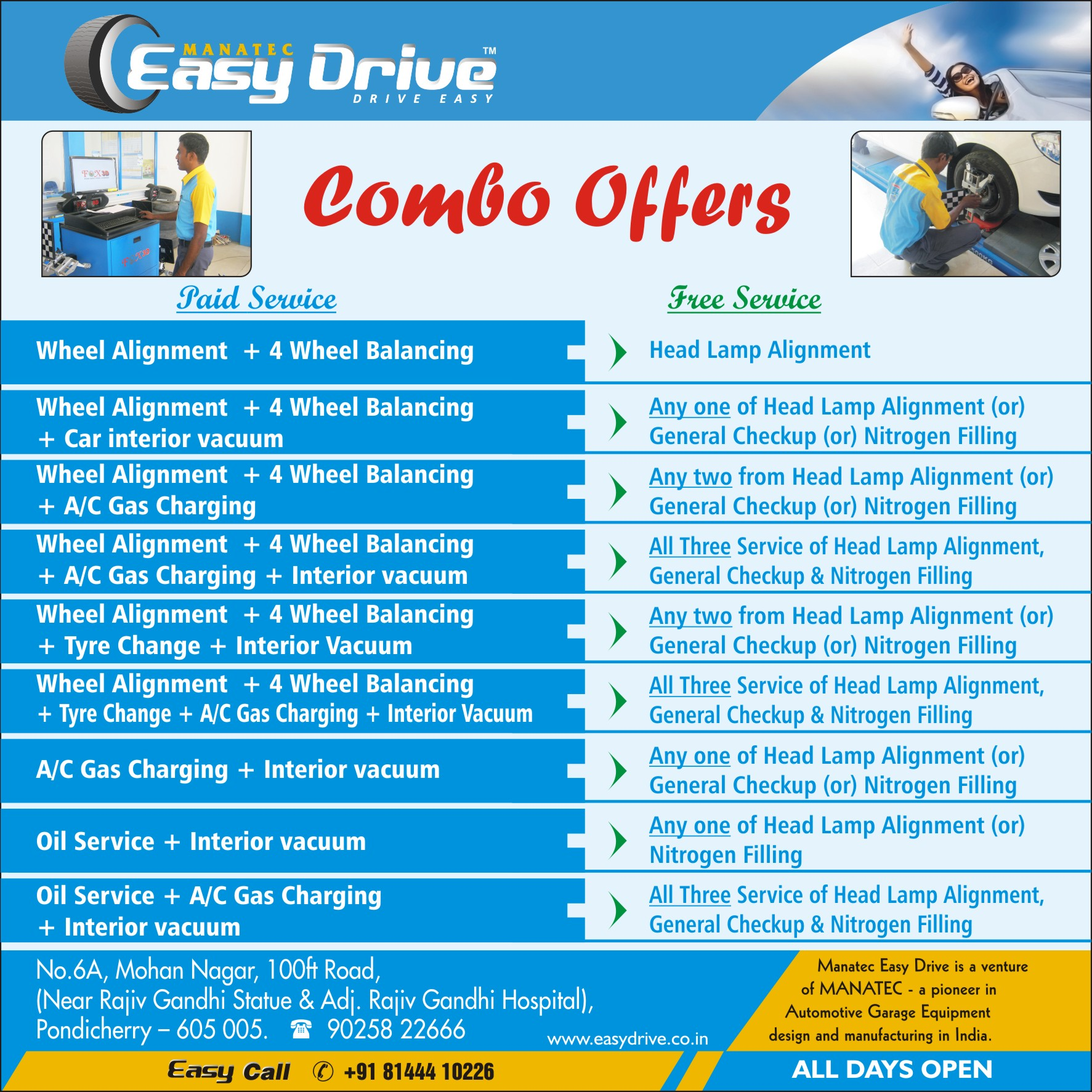 Combo-offer-01